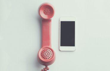 Komunikacija i uspeh