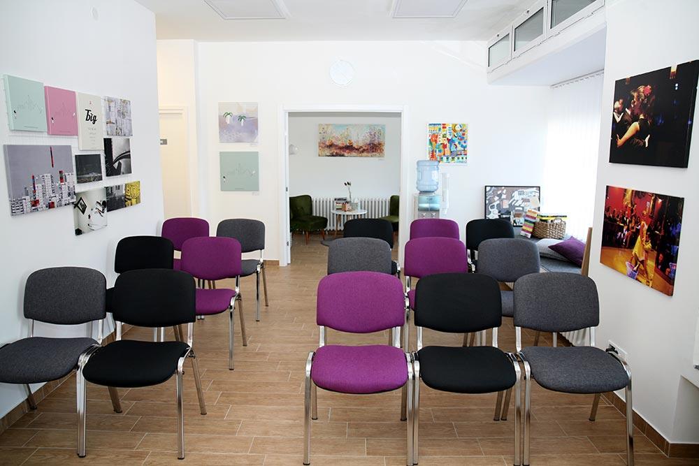 sala za sastanke_Studio Stepenik